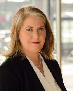 Sylvia A. Miller, Attorney
